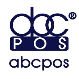 Abcpos Report