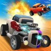 Racing & Shooting - Car Smash - iPhoneアプリ