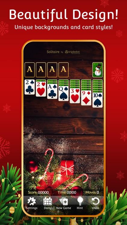 Bet365 slots
