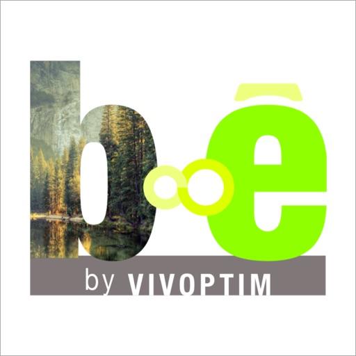BE by Vivoptim