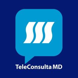 TeleConsulta MD