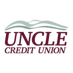 UNCLE Credit Union Mobile