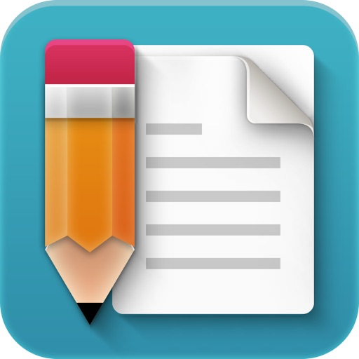 PDF Reader - Mini Version
