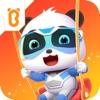 リトルパンダワールド - BabyBus