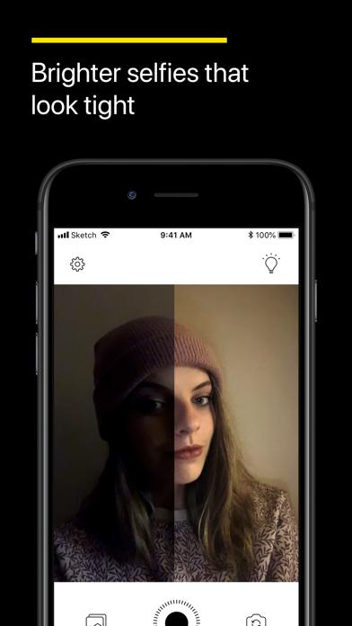 NeuralCam - Night Mode Camera sur pc