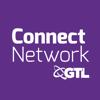 ConnectNetwork