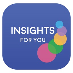 Insights For You