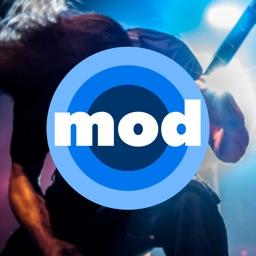Mod HD
