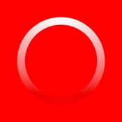 Morningstar For Investors app review