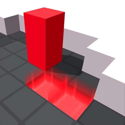 Pixel Block!