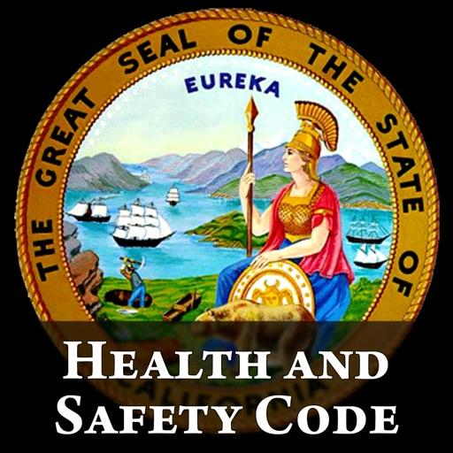 CA Health & Safety Code 2020