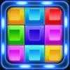 方块益智力游戏—方块消除小游戏