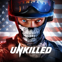 Codes for UNKILLED - Zombie Online FPS Hack