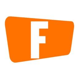 Fotaflo 2