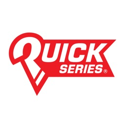 QuickSeries