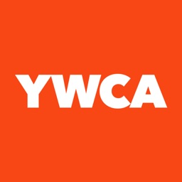 2019 YWCA National Conference