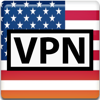 VPN US  using Free VPN .org™
