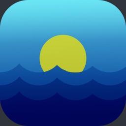 Oceanic Tides