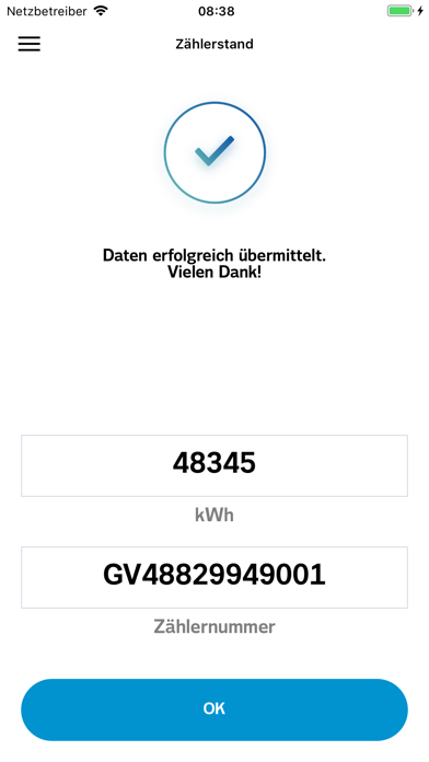 StromTracker BerlinScreenshot von 9