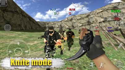 download Special Forces Group 2 indir ücretsiz - windows 8 , 7 veya 10 and Mac Download now