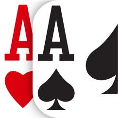 Покер онлайн Особенности применения