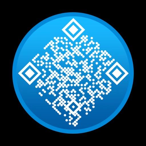 Barcode Express