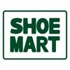 東京靴流通センター 公式アプリ
