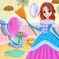 Codes for Princess House Cleaning Fun Hack