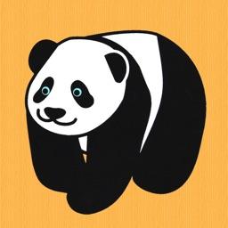 Panda Years - Age of Pandas