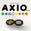 AXIO octa - iPhoneアプリ