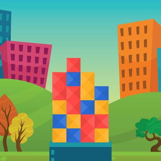 Blocks Matching