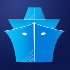 ‎MarineTraffic - Ship Tracking