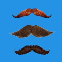Mustache Photo