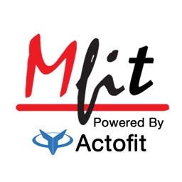 Mfit Employee Wellness