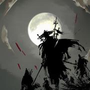 剑与江湖-mud文字游戏
