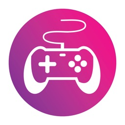 Good Game - VideoGame Manager
