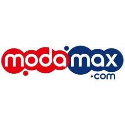 Modamax