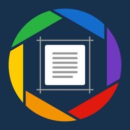 Paperlogix Scanner