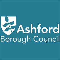 Your Ashford