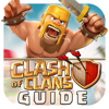 Guide for Clash of Clans - CoC - Franke Aplicativos LTDA ME