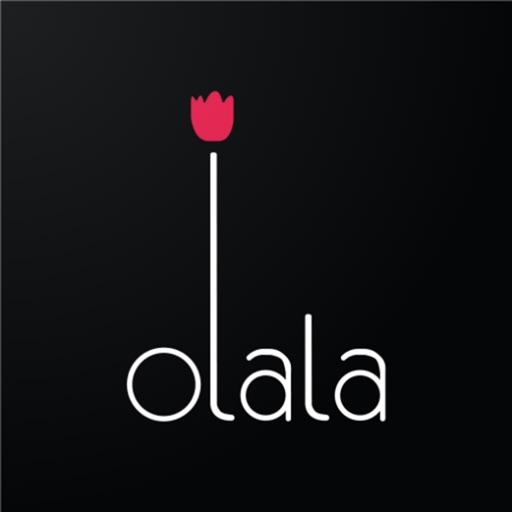 Olala Store