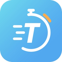 Tabata Timer - Pro