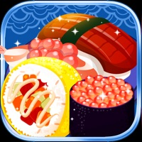 Codes for Sushi Bar Frenzy-cooking games Hack
