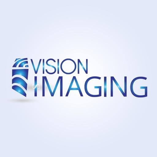 Vision Imaging