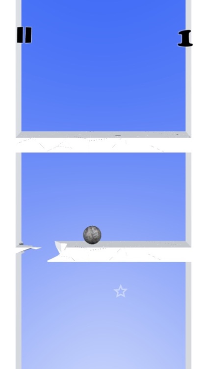 Gravity Ball Control screenshot-5