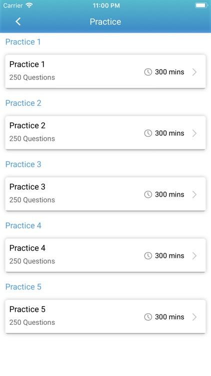 NCLEX PN Exam Prep 2019
