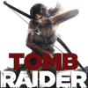 Tomb Raider - Feral Interactive Ltd