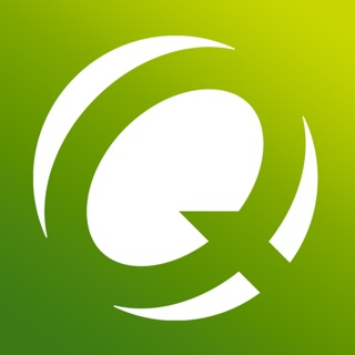 MyQuest for Patients on the App Store