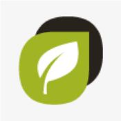 Twonav Gps app review