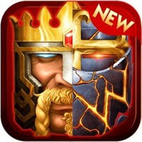 Codes for Clash of Kings: The West Hack